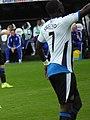 Newcastle United vs Chelsea, 26 September 2015 (16).JPG