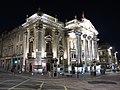 Newcastles Theatre Royal (geograph 3639441).jpg