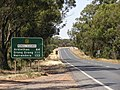NewellHighwayNrWestWyalong.jpg