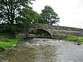 Newfield Bridge - geograph.org.uk - 525288.jpg