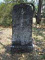 Newnansville Cemetery grave10.jpg