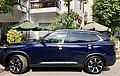 Newone - Blue VinFast Lux SA2.0 SUV.jpg