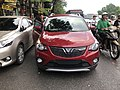 Newone - VinFast Fadil red front.jpg