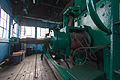 Newport Transporter Bridge brake.jpg