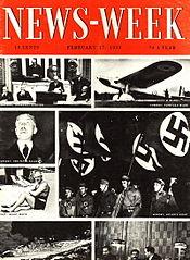 Newsweek - Wikipedia