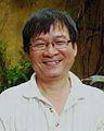 Nguyen Nhat Anh.jpg