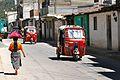 Nicaragua Auto Rickshaw Tuk Tuk Taxis.jpg