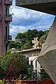Nice - Promenade des Arts - View WNW I.jpg
