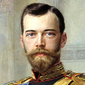 Hague Conventions of 1899 and 1907 - Nicholas II of Russia