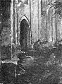 Nicolae Vermont - La manastire.jpg