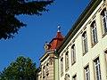 Nicolaistraße Pirna (28316078277).jpg