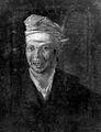 Nicolas de Fassin, Self portrait.jpg