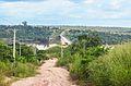 Nigeria 20131029-DSC 3787.jpg