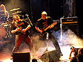 Nightingale Nosturi 20032008 05.jpg