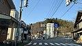 Niigata r19 MitsukeHonmachi 004 March2020.jpg