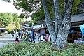 Nijinosato 20121104 Izu Village.jpg