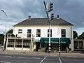 Nijmegen Café Groenewoud voorgevel.JPG