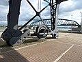 Nijmegen Havenkraan Havenweg 9 (04).JPG