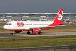 Niki (Air Berlin) Airbus A320-214 OE-LER (21384304560).jpg