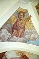 Nikolaus Vals Deckenbild rechts.jpg