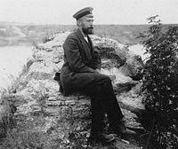 NikolayRepnikov 1.jpg