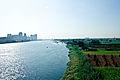 Nile from Cairo.jpg