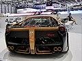 Nimrod Zero Geneva International Motor Show 2014 (Ank Kumar) 05.jpg