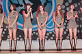 Nine Muses at the National Museum Auditorium, July 2012 01.jpg