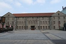 Ningbo Education Museum, 2017-01-30 02.jpg