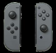 Nintendo Switch - Wikipedia