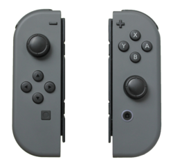 Nintendo Switch Joy-Con Controllers.png