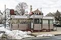Nite Owl Diner, Fall River, Massachusetts.jpg