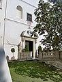 Nitra Castle11.JPG