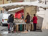 Nizza-fish-sale-4081310.jpg