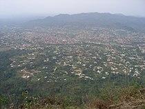 Nkawkaw Eastern Region Ghana.jpg