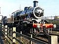 No.46521 LMS Ivatt Class 2 2-6-0 (6779281507).jpg