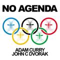 No Agenda cover 824.png
