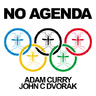 No Agenda cover 824.png