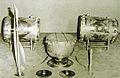 Nobat-baru-riau-lingga-1885-yang-kini-masih-dipakai-sebegai-nobat-kerajaan-Terengganu.jpg