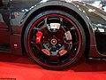 Noble M600 Sport Carbon 4.4 '13 (8681748668).jpg
