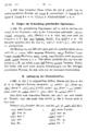 Noeldeke Syrische Grammatik 1 Aufl 079.png