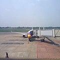 Nok Air .jpg