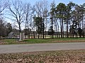 Nokesville Community Park; Nokesville, VA; 2014-04-13.jpg