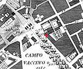 Nolli 1748 Santa Maria del Riscatto.jpg