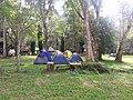Nong Luang, Umphang District, Tak 63170, Thailand - panoramio (2).jpg