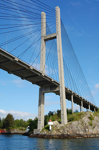 single nærøysund)