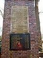 Nordhorn, Kriegerdenkmal Heseper Weg (4).jpg