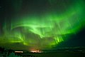 Nordlys - Northern Lights (5594617009).jpg
