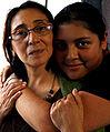 Norma Cruz y Claudia Hernández Cruz.jpg