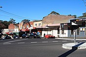 Normanhurst shops 2014 05 15.jpg